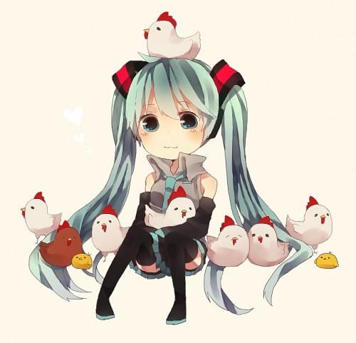 二次 微エロ ゲーム ボーカロイド 初音ミク 萌え 天使 桜ミク ただでさえ天使のミクが かわいい 桜ミク 雪ミク ボトルミク ツインテール 青緑髪 緑髪 いちご白無垢 二次非エロ画像 hatsunemiku2015011815