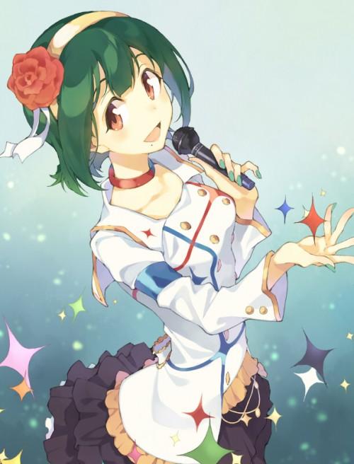二次 エロ 萌え フェチ 緑髪 髪型 青緑 深緑 緑 黄緑 不人気 二次エロ画像 midorigami2015011448