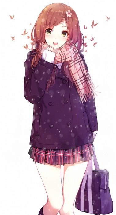 二次 エロ JK JC 女子高校生 女子中学生 片足パンツ 着衣エロ 制服 セーラー服 ブレザー スカート シャツ 脱衣 チェックのスカート プリーツスカート 着替え 透けてる 濡れてる 脱ぎかけ・脱げかけ パンチラ はだけた ニーソ ハイソックス 二次エロ画像 seihuku2015011311