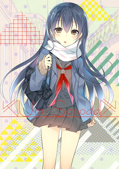 二次 エロ 萌え フェチ 青髪 水色 藍色 紺色 蒼 二次エロ画像 aogami2015021133