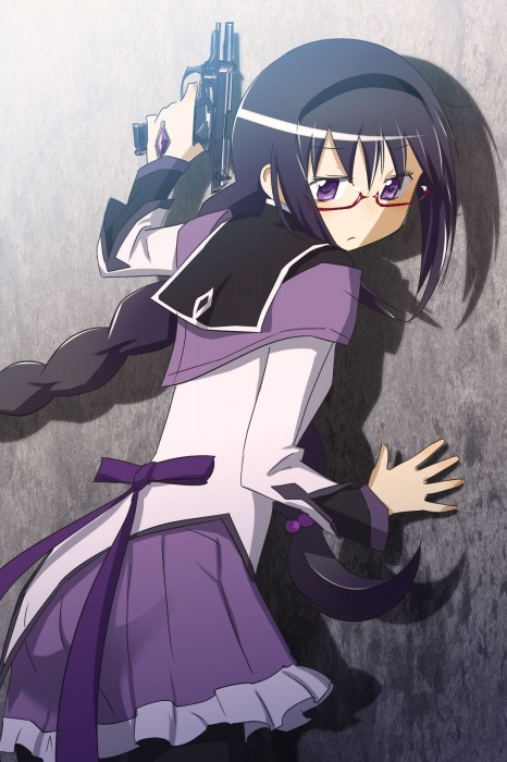 二次 エロ 萌え フェチ メガネ めがね 眼鏡 眼鏡っ娘 二次エロ画像 megane2015022546
