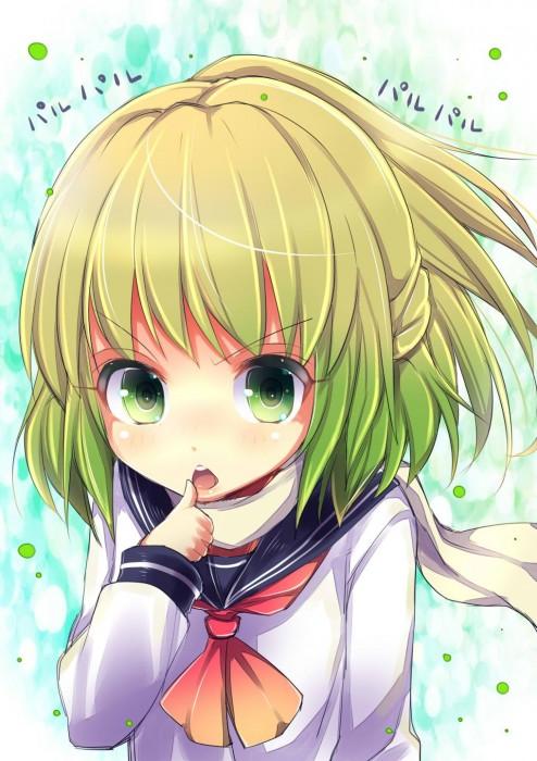 二次 エロ 萌え ゲーム 東方project 水橋パルスィ 金髪 緑目 エルフ耳 地殻の下の嫉妬心 緑色の目をした怪物 ぱるぱる 妬ましい ショートボブ パルスィがかわいすぎて生きていくのが辛い 二次エロ画像 mizuhashiparsee2015022541