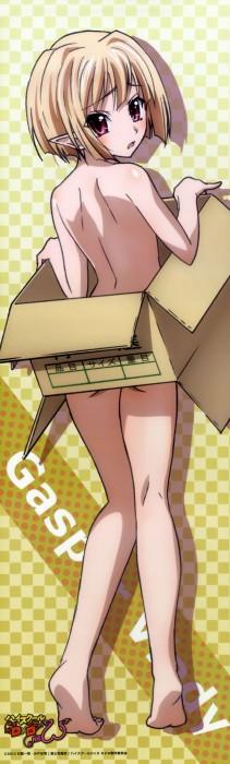 二次 萌え エロ フェチ 男の娘 おちんちんランド だが男だ。 女装男子 女装少年 ホモガキ ホモ ゲイ キマシタアッー! ショタ チンコ やおい ペニス もっこり あぁ^~ 二次エロ画像 otokonoko2015022237