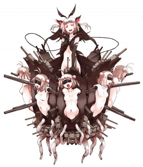 二次 非エロ 萌え ゲーム 艦隊これくしょん 擬人化 艦娘 艦これ 金剛 比叡 榛名 霧島 扶桑 山城 伊勢 日向 長門 陸奥 大和 武蔵 赤城 加賀 蒼龍 飛龍 翔鶴 瑞鶴 雲龍 大鳳 鳳翔 龍驤 龍鳳 祥鳳 瑞鳳 飛鷹 隼鷹 千歳 千代田 あきつ丸 明石 明石改 大鯨 古鷹 加古 青葉 衣笠 妙高 那智 足柄 羽黒 高雄 愛宕 摩耶 鳥海 最上 三隈 鈴谷 熊野 利根 筑摩 天龍 龍田 球磨 多摩 北上 大井 木曾 長良 五十鈴 名取 由良  阿武隈 川内 神通 那珂 夕張 阿賀野 能代 矢矧 酒匂 大淀 睦月 如月 弥生 卯月 皐月 文月 長月 菊月 三日月 望月 吹雪 白雪 初雪 深雪 叢雲 磯波 綾波 敷波 朧 曙 漣 潮 暁 響 Верный 雷 電 初春 子日 若葉 初霜 白露 時雨 村雨 夕立 春雨 五月雨 涼風 朝潮 大潮 満潮 荒潮 霰 霞 陽炎 不知火 黒潮 初風 雪風 天津風 時津風 浦風 磯風 浜風 谷風 舞風 秋雲 夕雲 巻雲 長波 早霜 清霜 島風 伊168 伊8 伊19 伊58 まるゆ 伊401 Bismarck ビスマルク Z1 レーベレヒト・マース Z3 マックス・シュルツ 秋月 朝雲 Prinz Eugen」(プリンツ・オイゲン) 野分 コスプレ 深海棲艦 駆逐イ級 駆逐ロ級 駆逐ハ級 駆逐ニ級 軽巡ホ級 軽巡ヘ級 軽巡ト級 雷巡チ級 重巡リ級 軽母ヌ級 戦艦ル級 空母ヲ級 輸送ワ級 潜水カ級 潜水ヨ級 戦艦タ級 戦艦レ級 潜水ソ級 軽巡ツ級 重巡ネ級 装甲空母鬼 装甲空母姫 浮遊要塞 駆逐イ級後期型 泊地棲鬼 南方棲鬼 南方棲戦鬼 南方棲戦姫 戦艦棲姫 空母棲鬼 空母棲姫 駆逐棲姫 空母水鬼 飛行場姫 港湾棲姫 離島棲鬼 北方棲姫 中間棲姫 悪堕ち 二次微エロ画像 shinkaiseikanka2015020418