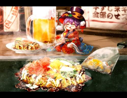 二次 萌え フェチ 食べ物 非エロ アイス お弁当 ラーメン パスタ ドーナツ パン お菓子 デザート スイーツ お団子 肉まん 中華まん 食べてる 食事風景 飯テロ 二次非エロ画像 tabemono2015022819