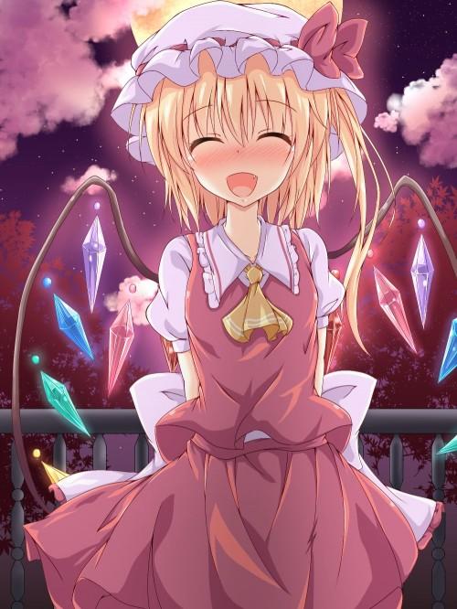 二次 エロ 萌え 笑顔 笑ってる 見ているこっちまで元気になるような笑顔の女の子の二次画像 胸にグッとくる笑顔・微笑みの画像ください 守りたい 表情 二次エロ画像 egao2015032822
