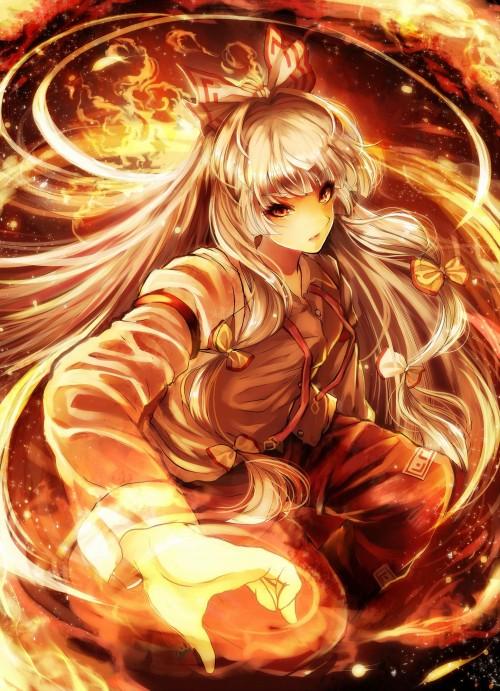 二次 エロ 萌え フェチ 銀髪・白髪 髪型 灰色 二次エロ画像 ginpatsuhakuhatsu2015030428