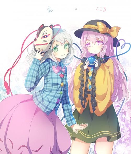二次 非エロ 萌え フェチ コラボレーション クロスオーバー コスプレ 複数の女の子 声優繋がり 中の人繋がり 衣装チェンジ 二次非エロ画像 hukutorikae2015030716