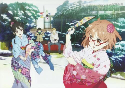 二次 エロ 萌え フェチ メガネ めがね 眼鏡 眼鏡っ娘 二次エロ画像 megane2015032518