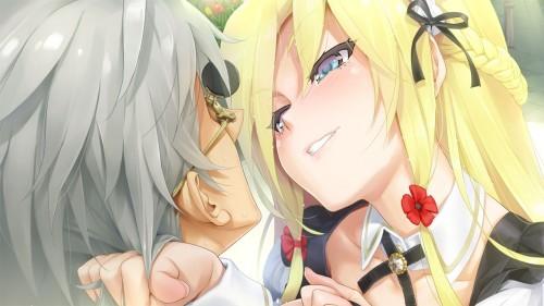 二次 エロ 萌え フェチ ブロンド 金髪 髪型 黄色 二次エロ画像 kinpatsu2015041921
