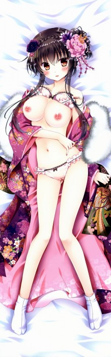 二次 萌え エロ フェチ おっぱい 巨乳 貧乳 ちっぱい 乳首 乳輪 乳房 谷間 女の子のおっぱいが綺麗に描けている二次画像どアップ 乳寄せ 貧乳 ペッタンコ 二次エロ画像 oppai2015041215