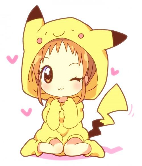 二次 非エロ 萌え フェチ 着ぐるみ 着ぐるみパジャマ コスプレ 二次非エロ画像 kigurumi2015050630