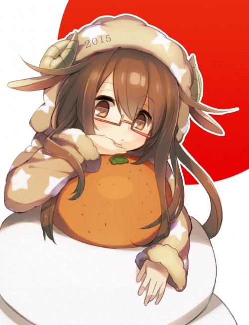 二次 非エロ 萌え フェチ 着ぐるみ 着ぐるみパジャマ コスプレ 二次非エロ画像 kigurumi2015050644