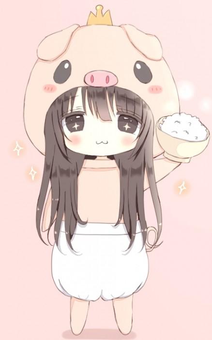 二次 非エロ 萌え フェチ 着ぐるみ 着ぐるみパジャマ コスプレ 二次非エロ画像 kigurumi2015050647