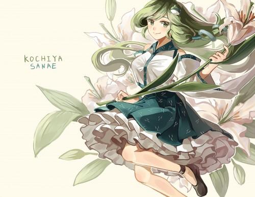 二次 エロ 萌え フェチ 緑髪 髪型 青緑 深緑 緑 黄緑 不人気 二次エロ画像 midorigami2015050415