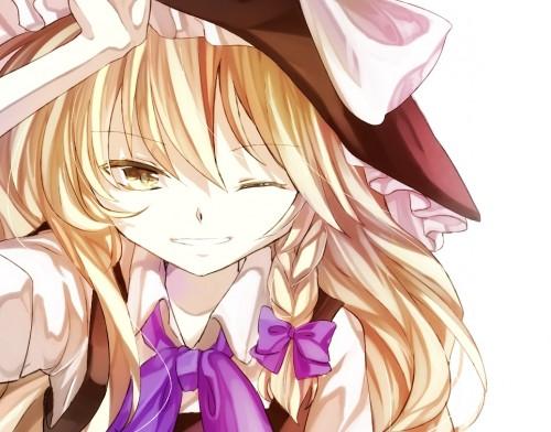 二次 萌え エロ フェチ 髪型 三つ編み おさげ 文学少女 二次エロ画像 mitsuami2015051724