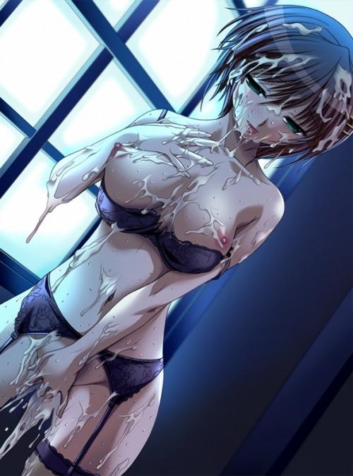 二次 萌え エロ フェチ セックス 中出し 精子 ザーメン 中出しされてる女の子 膣内射精 発射 フィニッシュ レイプ 強姦 白濁 膣内断面図 セリフ 台詞 擬音 事後 溢れ精液 二次エロ画像 nakadashi2015051004