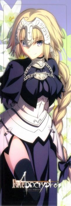二次 エロ 萌え フェチ ブロンド 金髪 髪型 黄色 二次エロ画像 kinpatsu2015062517