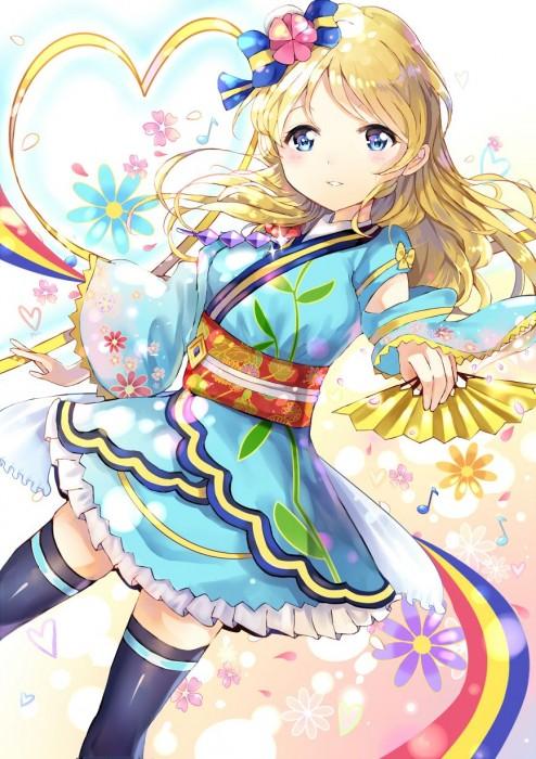 二次 エロ 萌え フェチ ブロンド 金髪 髪型 黄色 二次エロ画像 kinpatsu2015062526