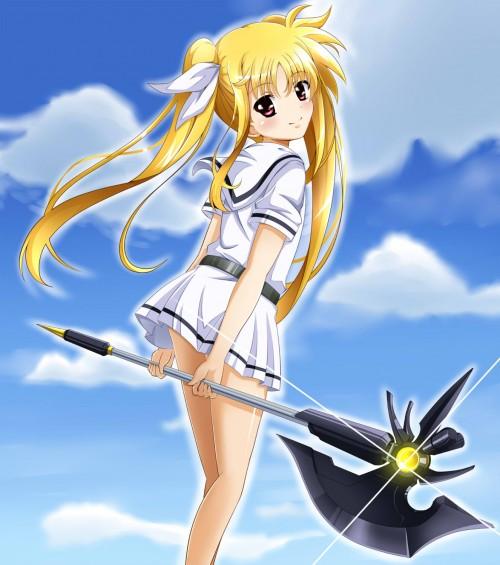 二次 エロ 萌え フェチ ブロンド 金髪 髪型 黄色 二次エロ画像 kinpatsu2015062541