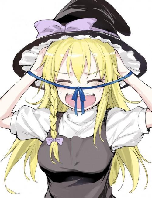 二次 エロ 萌え フェチ ブロンド 金髪 髪型 黄色 二次エロ画像 kinpatsu2015062550