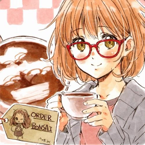 二次 エロ 萌え フェチ メガネ めがね 眼鏡 眼鏡っ娘 二次エロ画像 megane2015061505
