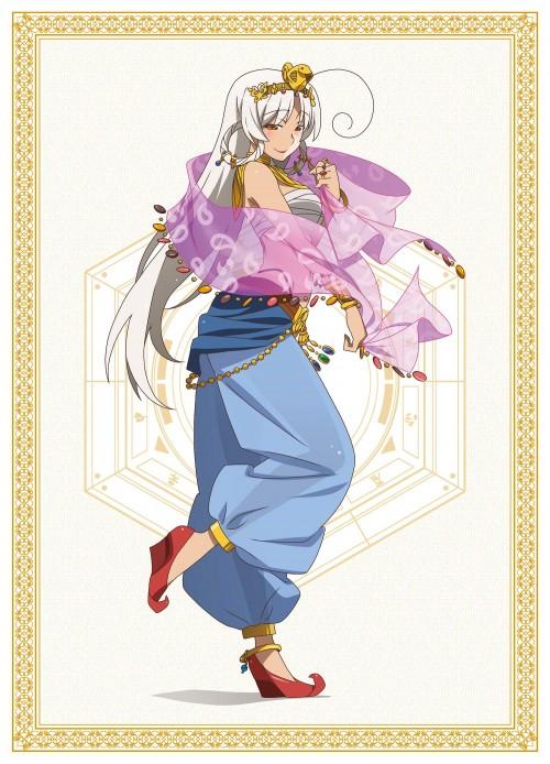 二次 萌え エロ フェチ 和服 着物 浴衣 巫女服 はだけた サラシ おっぱい 下着 ふんどし 晒 和装 男装 二次エロ画像 sarashi2015062632