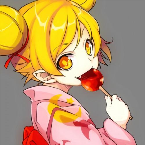 二次 萌え エロ フェチ 和服 着物 浴衣 はだけた 花火 脱衣 季節 夏 お祭り 二次エロ画像 yukata2015070119