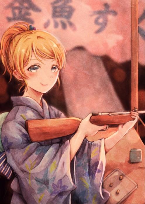 二次 萌え エロ フェチ 和服 着物 浴衣 はだけた 花火 脱衣 季節 夏 お祭り 二次エロ画像 yukata2015070129