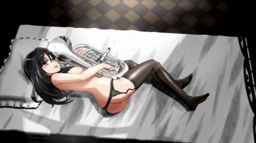 二次 エロ フェチ 萌え 愛液 パンツ 染み 愛撫 トロトロ マン汁 膣液 ラブジュース オナニー 手マン 指マン 潮吹き 指姦 パンツのシミ 染み マンスジ セックス 二次エロ画像 aieki2015070701