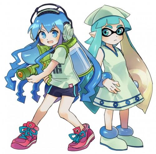 二次 微エロ 萌え フェチ コスプレ 普段とは違う服装 衣装チェンジ 二次非エロ画像 cosplay2015081501