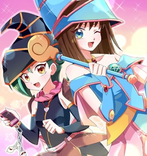 二次 微エロ 萌え フェチ コスプレ 普段とは違う服装 衣装チェンジ 二次非エロ画像 cosplay2015081517