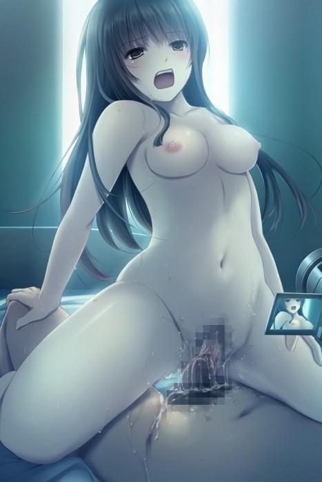 二次 萌え エロ フェチ セックス 中出し 精子 ザーメン 中出しされてる女の子 膣内射精 発射 フィニッシュ レイプ 強姦 白濁 膣内断面図 セリフ 台詞 擬音 事後 溢れ精液 二次エロ画像 nakadashi2015081842