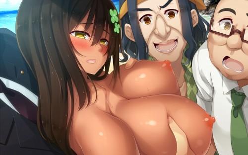 二次 エロ 萌え フェチ 乳首 おっぱい 愛撫 乳首舐め 乳首吸い 乳首つまみ 摘む 舐める こりこり 揉み揉み 乳首責め おっぱい責め 二次エロ画像 oppaizeme2015080513