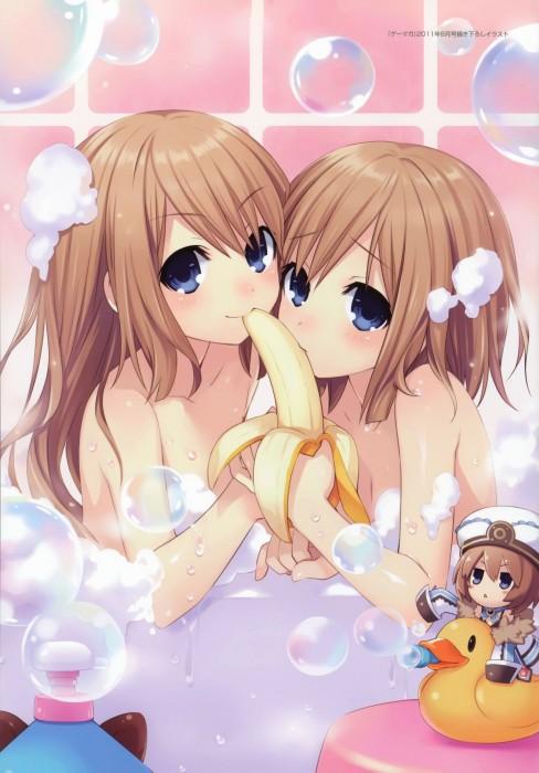 二次 萌え フェチ 食べ物 擬似セックス 思わせぶり 舐めてる バナナ チョコバナナ 擬似ぶっかけ 擬似フェラ 二次エロ画像 banana2015092512