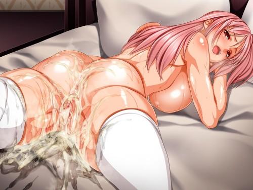 二次 萌え エロ フェチ セックス 中出し 精子 ザーメン 中出しされてる女の子 膣内射精 発射 フィニッシュ レイプ 強姦 白濁 膣内断面図 セリフ 台詞 擬音 事後 溢れ精液 二次エロ画像 nakadashi2015091338