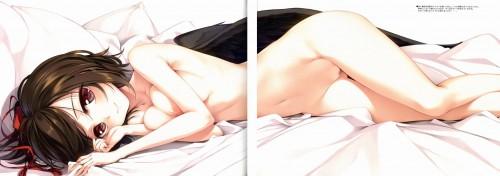 二次 エロ 萌え フェチ 全裸 すっぽんぽん 生まれたままの姿 裸 パイパン マンすじ お風呂 温泉 無毛 つるつる 露出 フルヌード コラージュ コラ画像 コラ職人 二次エロ画像 zenra2015092120