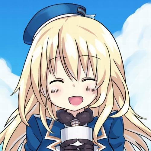 二次 エロ 萌え 笑顔 笑ってる 見ているこっちまで元気になるような笑顔の女の子の二次画像 胸にグッとくる笑顔・微笑みの画像ください 守りたい 表情 二次エロ画像 egao2015101401