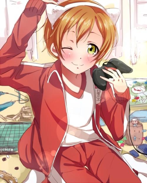 二次 エロ 萌え フェチ ゲーム 娯楽 テレビゲーム 3DS PSP プレステ ファミコン コントローラー 二次エロ画像 game2015100924