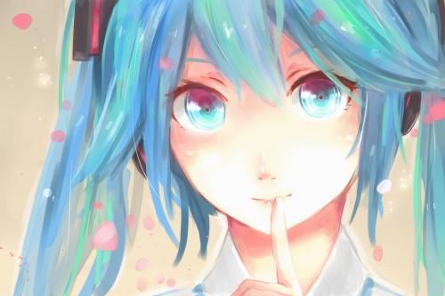 二次 微エロ ゲーム ボーカロイド 初音ミク 萌え 天使 桜ミク ただでさえ天使のミクが かわいい 桜ミク 雪ミク ボトルミク ツインテール 青緑髪 緑髪 いちご白無垢 二次非エロ画像 hatsunemiku2015112043