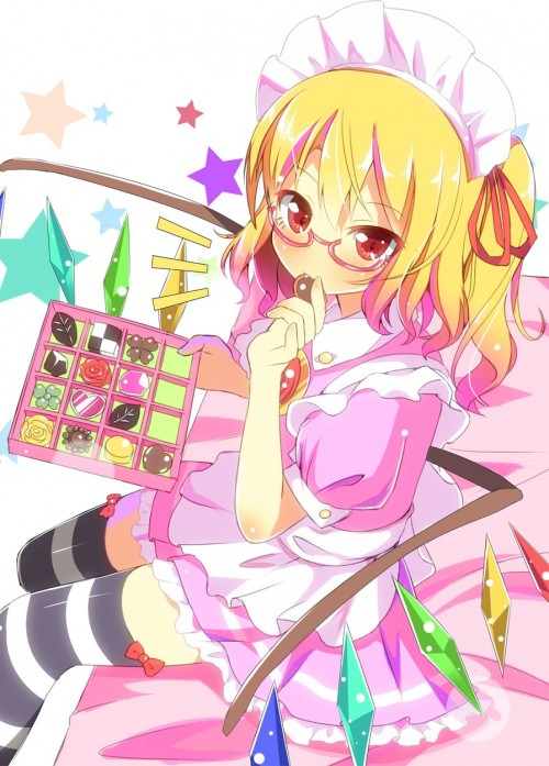 二次 エロ 萌え フェチ ブロンド 金髪 髪型 黄色 二次エロ画像 kinpatsu2015111328