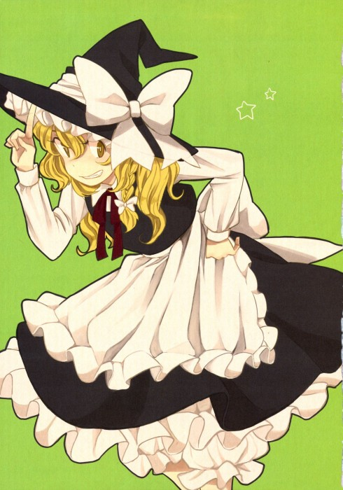 二次 エロ 萌え フェチ ブロンド 金髪 髪型 黄色 二次エロ画像 kinpatsu2015111331