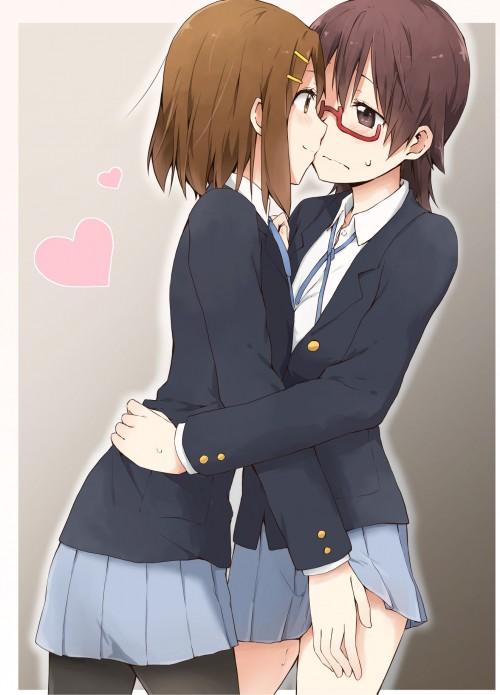 二次 エロ 萌え フェチ メガネ めがね 眼鏡 眼鏡っ娘 二次エロ画像 megane2015113046