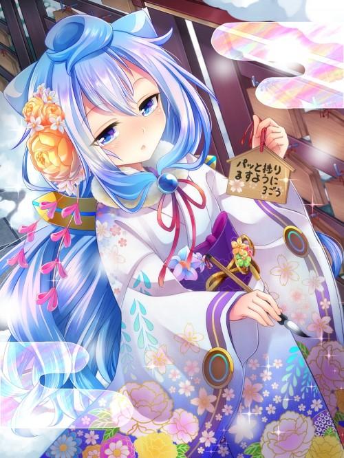 二次 エロ 萌え アニメ アプリ ハッカドール 男の娘 二次エロ画像 hackadoll20151231027