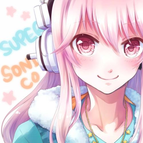 二次 非エロ 萌え ヘッドフォン ヘッドホン 音楽 ヘッドセット エロ 楽器 耳当て 二次微エロ画像 headphone2015121504