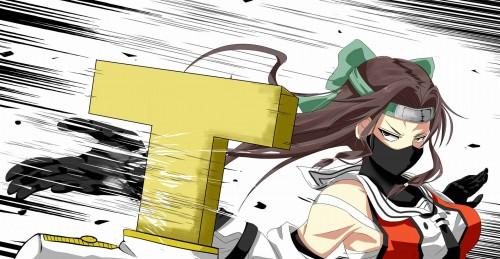 二次 エロ 萌え フェチ 艦隊これくしょん 擬人化 茶髪 艦これ 神通 川内型軽巡洋艦 セーラー服 鉢金 探照灯 リボン ワンレングス 隠れ巨乳 二次エロ画像 jintsuukancolle2015120950