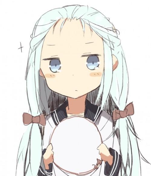二次 エロ 萌え フェチ コスプレ ロング化 ショート化 短髪化 長髪化 ポニーテール 三つ編み ツインテール 解く リボン 二次非エロ画像 betsukamigata2016010948