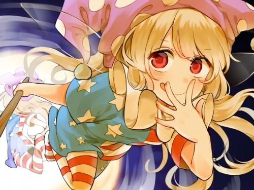 二次 エロ 萌え フェチ 舌 べろ あっかんべ てへぺろ(・ω<) 舌フェチ 食べてる 舐めてる ベロ 舌なめずり 笑顔 ペコ舌 二次エロ画像 shitadashi2016010740