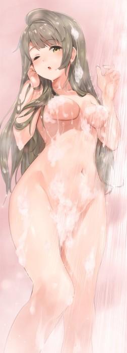 二次 エロ セックス 全裸 温泉 青姦 正常位 騎乗位 バック キス 萌え お風呂 混浴 シャワー 裸タオル 濡れてる バスタオル ピンナップ 仕事する湯気 光線 二次エロ画像 ohuro2016020930