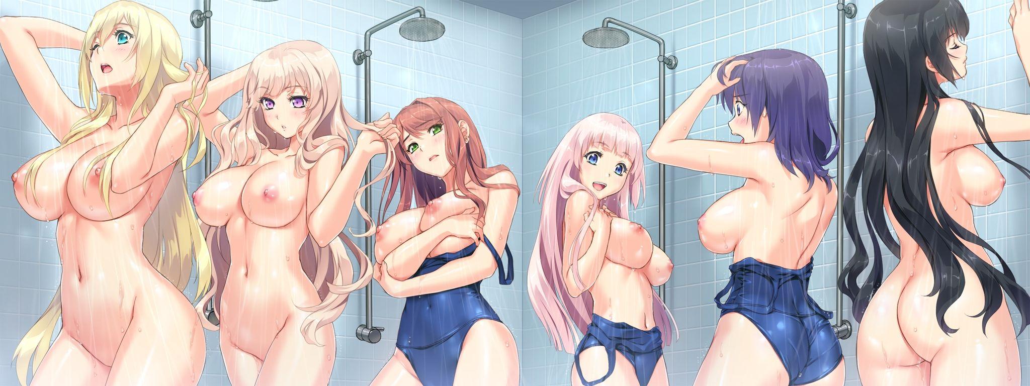 パンツ一丁やトップレスになってる女の子の画像 [無断転載禁止]©bbspink.comYouTube動画>1本 ->画像>2179枚
